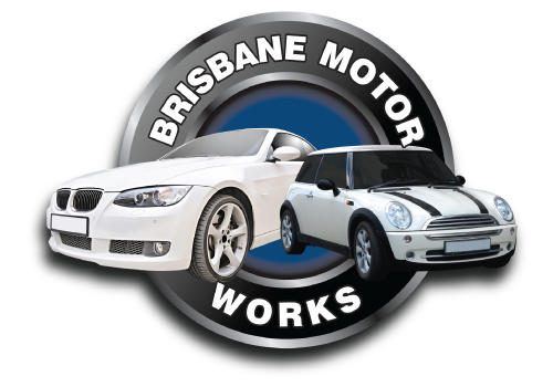 Bmw Repairs Service Brisbane Mini Cooper Mechanic Brisbane
